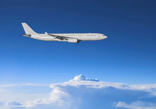 广州到美国空运优势航空货运公司及服务