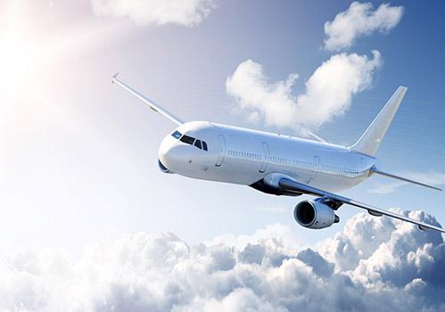 这些美国空运关税小常识很重要