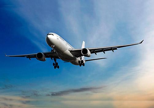 你以为美国空运专线只有便宜而已?还有这些你必须知!
