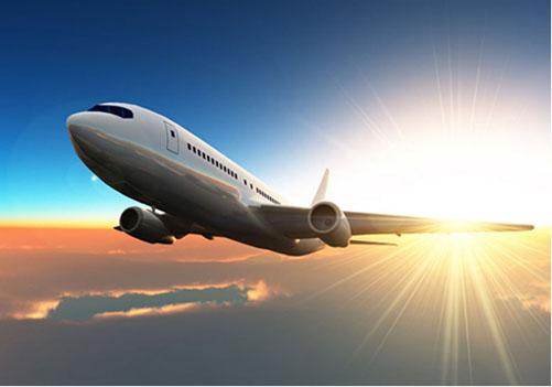 美国空运专线这个好?那个好?哪个好?