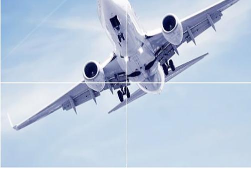 最便宜的美国空运价格从运费技巧开始
