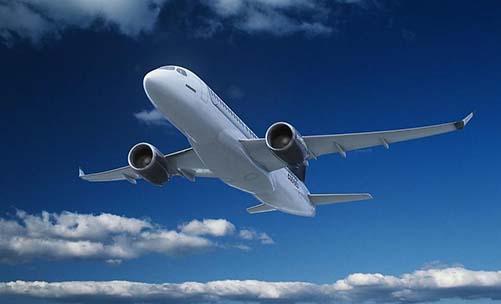 拓威天海美国空运物流带您了解航空运输方式
