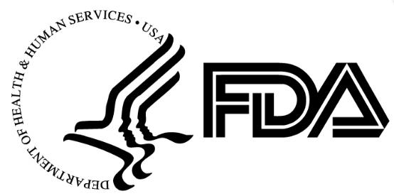 FDA认证我不说你也要懂