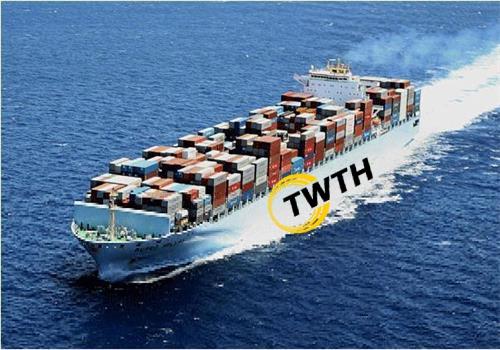 国内到美国进出口海运注意事项