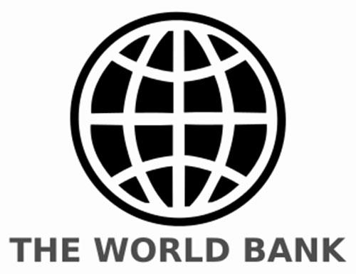 世行:2016年全球物流绩效排名公布!跨境电商必知的干货