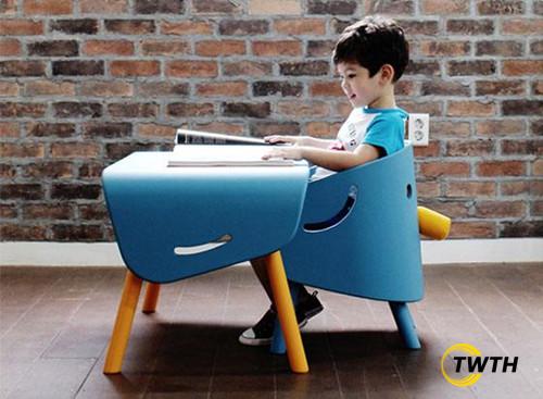 儿童家具走FBA头程时效优