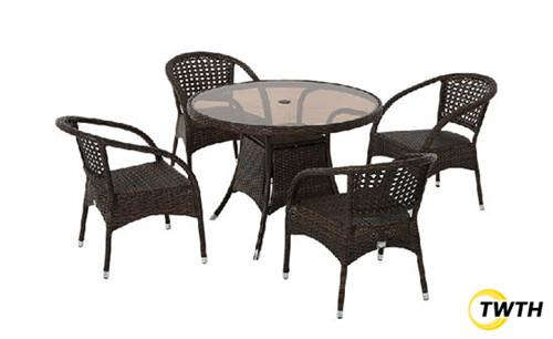 桌椅选择亚马逊FBA