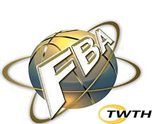 亚马逊卖家FBA费用实战案例解说