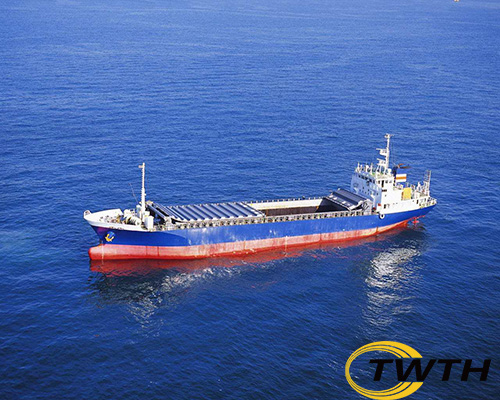 美国海运如何减少查验风险?