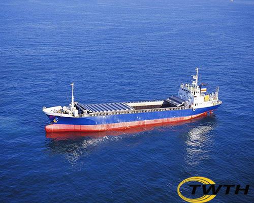 美国海运有哪些航线?