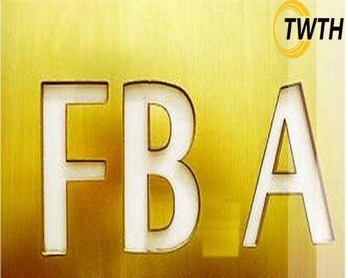 FBA和第三方海外仓 该如何对比?