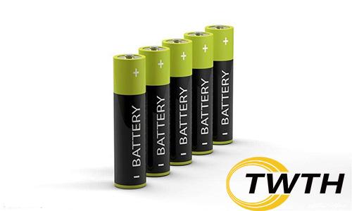 你知道电池可以发FBA空运吗?