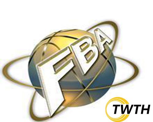 物流艺术之门:FBA空运海运头程