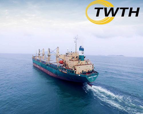 关于海运出口货物熏蒸的要求和程序