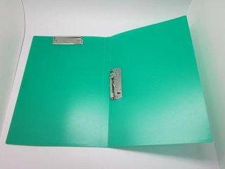 文件夹发拓威天海美国空运双清到门看完这个你就明白了