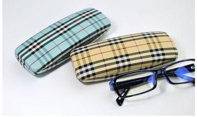 """眼镜盒广州海运到美国,用""""拼满满""""小程序"""