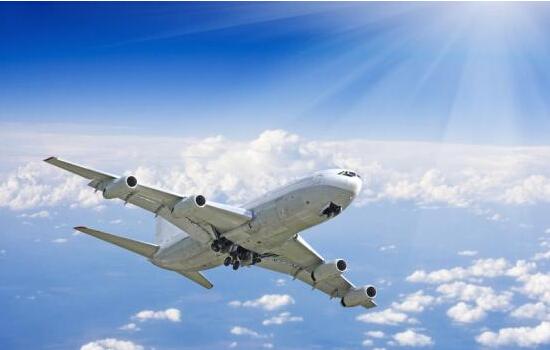空运飞机卡板尺寸