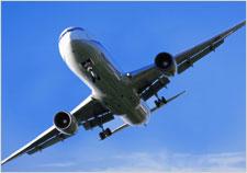 国际空运一级代理
