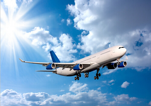 飞机保险种类有哪些